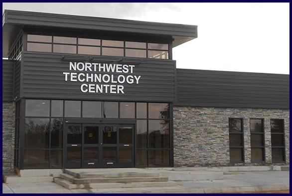 NWTC-Fairview