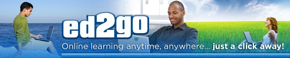 ed2go-image-header