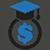 scholarship-icon2