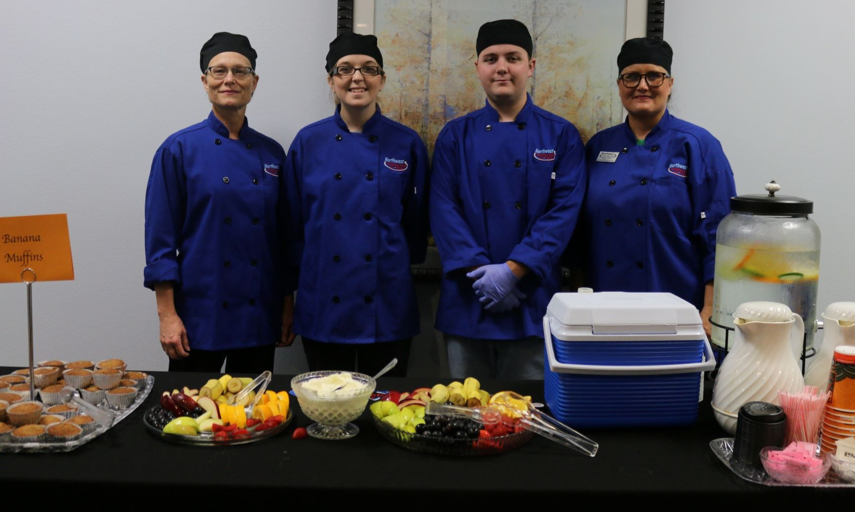 Chefs-Fairview-3